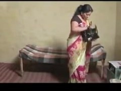 Tamil girl fogey hot