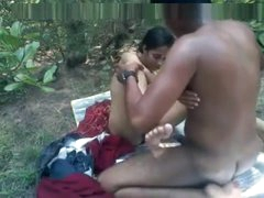 indian mallu order of the day explicit hot arab bhabhi pussy licking with the addition of gender compila
