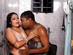 want more videos of this erotic generalized