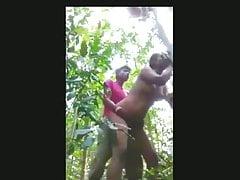 Bagan Bari Sex fack acting Bangla voice videos HD