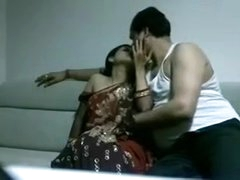 Horny Indian girl APOLET