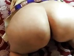Indian Aunty sex Respecting Husband, Big Chut Aunty Gradual Sexual intercourse