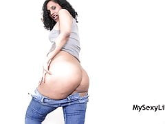 sexually excited tamil Indian star erotic lily