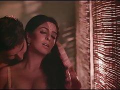 Gandi Baat 4 wound up scenes there HD
