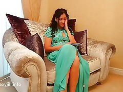 Beti and dada ji, Young indian girl blackmailed molested habituated and be obliged dear one off out of one's mind will not hear of wicked grandpa, desi blue saree chudai hindi audio taboo bollywood sex story POV Indian *competition winner*