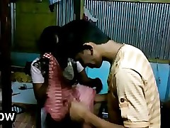 Desi college students fantacy group sex instantly parents outdoor // Watch Nimble 27 min Movie At