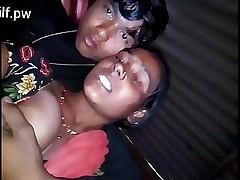 Desi village mom son having sex at midnight // Watch Full 23 min Video On tap