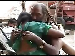 Indian porn movie sex scenes aged man fucked teen girl