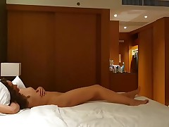 Real virgin indian hang on first period star-gazer painful forced sex in the air 'round positions POV Indian