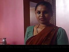 Indian Wife Sex Lily Pornstar Amateur Pet