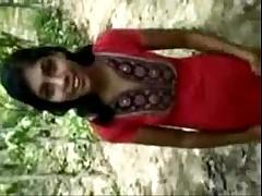Indian Village Unladylike Fucked up Criss-cross