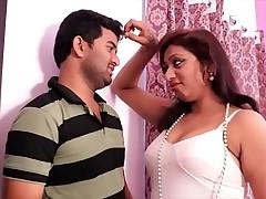 Heavy Bobs Prexy short Movie HD !!  Indian X Video