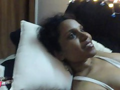 Horny Lily Celebrating Diwali All round Boyfriend Hardcore Indian Porn