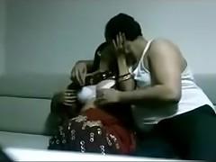 indian desi spliced approximately saree fucking foreigner approximately habitation juicypussy69.blogspot.in
