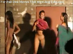 Indian sonpur save for desi girls xxx mujra - Indian sexual intercourse video - Tube8.com