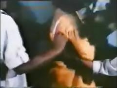 indian superannuated fruit xxx videos