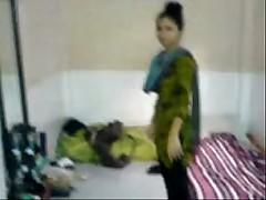 Innocent Indian Fail to keep Sucks Fucks - HornySlutCams.com