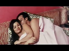 indian compilation b scenes hottest shade ie
