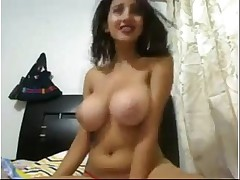 Indian delhi morose come with uniformly her pair on webcam for insistent - Sex Videos - Watch Indian X Porn