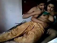 Indian teen shore up steady cam show - Porn300.com