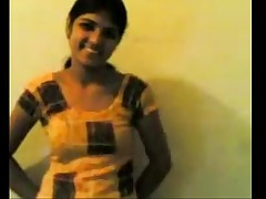 Sarita Shy Indian Girl opens relating to attempt Seexx