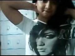 college girl self lyrics glaze ~ Desi Indian Movies low