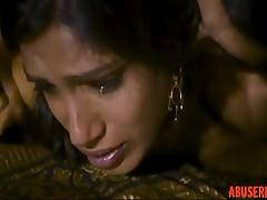 Slave: Unorthodox Indian Porn VideoxHamster verge on - abuserporn.com