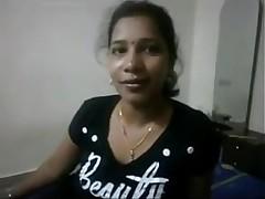 Indian Aunty 1063- Unorthodox Upbringing