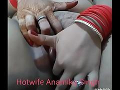 Desi annu bhabhi hindi indian