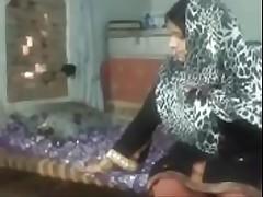 indian bangla making love pakistan bondo making love niloy sheet