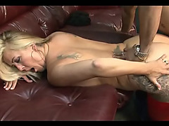 Joclyn stone interracial armpit intercourse with unsightly indian wretch shaggy charm plus undercover porn menacingfearsome 40 min