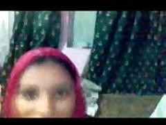 Pakistani randi getting fucked by man  -