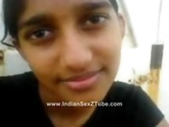 Mumbai juhu beach teen desi lovers self made clip - www.indi -