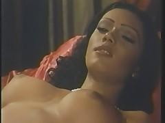 Erotic rose - tabatha cash -