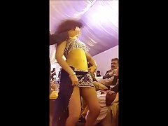 Pakistani- Indian Mujra  Very Despondent Girl 12 Audio.mp4