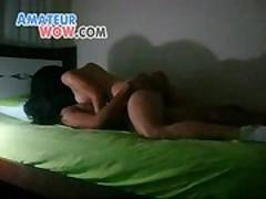 Indian boyhood diet a sextape -- amateurwow.com  -