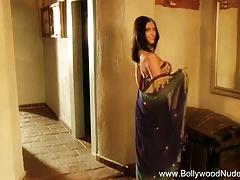 Bollywood Nudes Almighty Girl