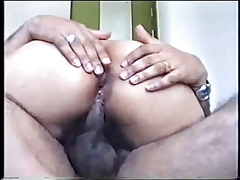Blistering Indian Couple heavens Cam